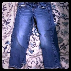 Baby Gap Original for jeans size 4T